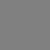 sd-cn's avatar