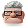 SD-Design's avatar