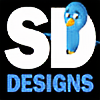 SD-Designs's avatar