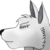 SD-Farrapo's avatar