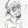 sd101's avatar