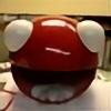 sd2kool4u's avatar