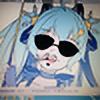 SD4869's avatar