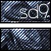SD9's avatar