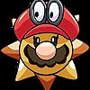 SDAdoodlezIIDX's avatar
