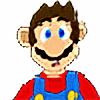 SDAfanfics's avatar