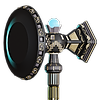 sdafk's avatar