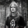 sdal's avatar