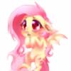 SDarknessss's avatar
