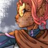 sdavey's avatar