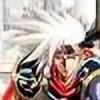 SdazVarence's avatar
