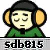 sdb815's avatar