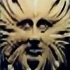SDBennett's avatar