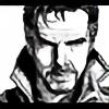 sdbillustrations's avatar