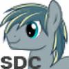 SDC2012's avatar