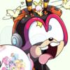 SDCharm's avatar
