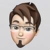 sdconrox's avatar