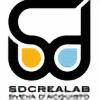 SDCrealab's avatar