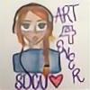 sdcu's avatar