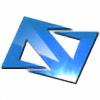 SDD-TEAM's avatar