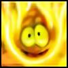 Sdefref's avatar