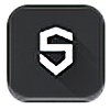 sdemir's avatar
