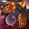 sdemirag's avatar