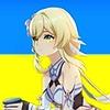 SdemonSS's avatar