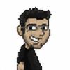 sderossi's avatar