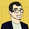 SDessinateur's avatar