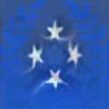SDFilm's avatar