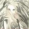 SDFOX's avatar