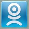SDGF's avatar