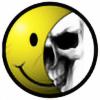SDGstar1's avatar