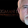 sdiggman's avatar
