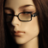 SDink's avatar