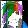 SDioxid's avatar
