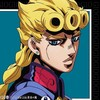 sdjhgjguu's avatar