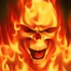 SDJUDGE's avatar