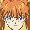 Sdknight02's avatar
