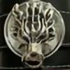 SDKZERO's avatar