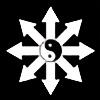 sdmfforever's avatar