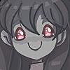 Sdois's avatar