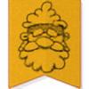 Sdompy's avatar