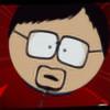 sdooley's avatar