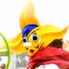 SDraconis's avatar