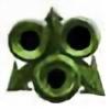 sdrawkcaBsi's avatar