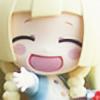 sdrcow's avatar