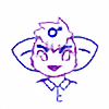 Sdrodeo's avatar