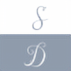 SDRose's avatar